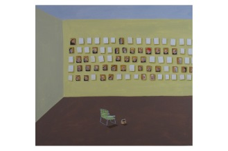 """37 Dominicans 