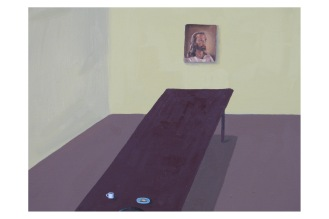 """The Companion Series: Monday with Jesus 